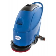 Trusted Clean 'Dura 17' Electric Auto Scrubber