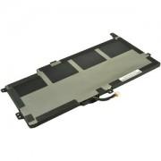 HP Envy 6-1000 Batteri
