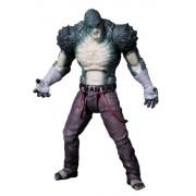 Batman Arkham Origins Series 2 Killer Croc Deluxe Figura de Acción