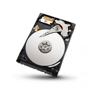Seagate Laptop SSHD Kit 6Gb/s 1TB Hard Drive