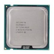 Procesor Intel Celeron D 347 SL9KN