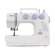 Электромеханическая швейная машина Janome VS 54s
