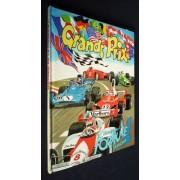 Histoire De La Formule 1, 1950-1984