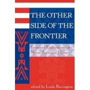 The Other Side of the Frontier by Linda L. Barrington