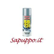 SB 731 400 ml