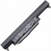 Hako ASUS A32-K55 6 Cell Laptop Battery