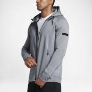 Jordan Icon Fleece Full-Zip