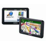 GPS НАВИГАЦИЯ GARMIN NUVI 50 BG City