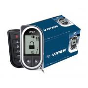 Alarma auto Viper 3303 Responder LC