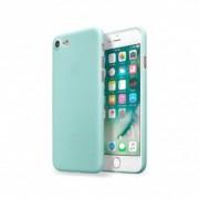 Зелен защитен кейс Slimskin за iPhone 7 от Laut