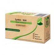 Vitamin Station Gyorsteszt lyme-kór - 1db