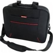 Geanta Laptop Modecom York T1 17-18 inch