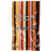 Paul Smith Extreme Vial (Sample) 0.06 oz / 1.8 mL Fragrance 436186