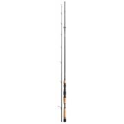 2016 LANSETA DAIWA LUVIAS 802 XHFS-AD 2. 45m 30-70g