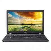 "Acer Aspire E15 ES1-571-C0HF intel-2957U(1.40 GHz) 4GB 500GB 15.6"" FHD matný DVDRW integ.graf. BezOS čierna 2r"
