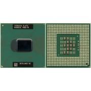 procesor laptop Pentium M, 1400/1M
