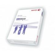 Xerox PREMIER - hartie copiator A4, 80gr, top/500