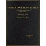 White Collar Practice by Pamela Pierson