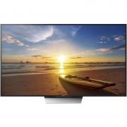LED TV SMART SONY BRAVIA KD-75XD8505BAEP 4K HDR UHD