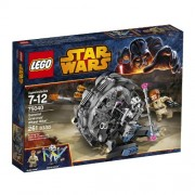 Lego Star Wars 75040 General Grievous' Wheel Bike