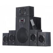 "BOXE 5.1 GENIUS ""SW-HF5.1 4500"" 31730979100"
