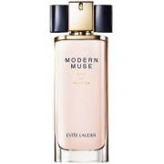 Parfum de dama Estee Lauder Modern Muse Eau de Parfum 100ml