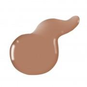 Ombrello lungo manuale Spiderman per bambini trasparente cod: 75358