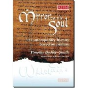 A Mirror to the Soul by Timothy Dudley-Smith