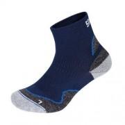 Salewa Skarpety Salewa Approach Short Kid Sock 68029-3721 SS14