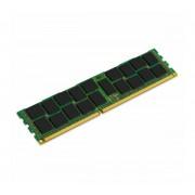 Kingston ValueRAM 8 Go DDR3L 1600 MHz ECC Registered CL11 DR X8, RAM DDR3 PC12800 ECC Registered KVR16LR11D8/8