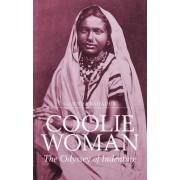 Coolie Woman by Gaiutra Bahadur