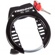 Trelock RS300 Rahmen-Ringschloss Level.3