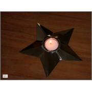 RVS Star T-light