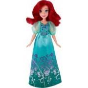 Papusa Hasbro Disney Princess Royal Shimmer Ariel
