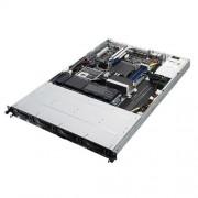 ASUS RS300-E9-PS4 Intel C232 LGA1151 1U