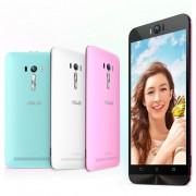 Smartphone Dual SIM Asus Zenfone Selfie ZD551KL LTE