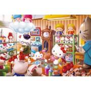 Sanrio 1000 piece toy shop 31-404 (japan import)