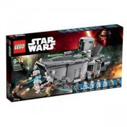 Конструктор ЛЕГО СТАР УОРС - Транспортьор, LEGO Star Wars, 75103