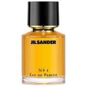 Jil Sander J.S. No 4 Eau de Parfum (EdP) 100 ml
