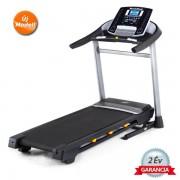 T13.5 Treadmill (pcs)