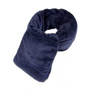 Be Relax Almohada de viaje, Indigo Blue (Morado) - 1001300038