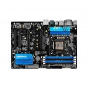 Placa de baza Asrock Z97 PRO4 Intel LGA1150 ATX