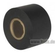 Balett szőnyeg ragasztószalag fekete