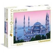 Clementoni Istanbul Puzzle (1000-Piece)
