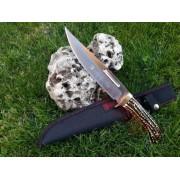 Ловен нож Columbia 49
