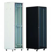Cabinete de retea Xcab Xcab-22U8080S