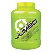 Jumbo Scitec 4400 gr