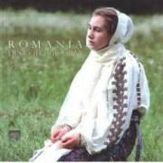 Romania - Dincolo de oras - George Avanu