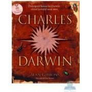 Charles Darwin - Alan Gibbons
