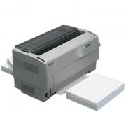 Imprimanta Matriciala Epson DFX 9000